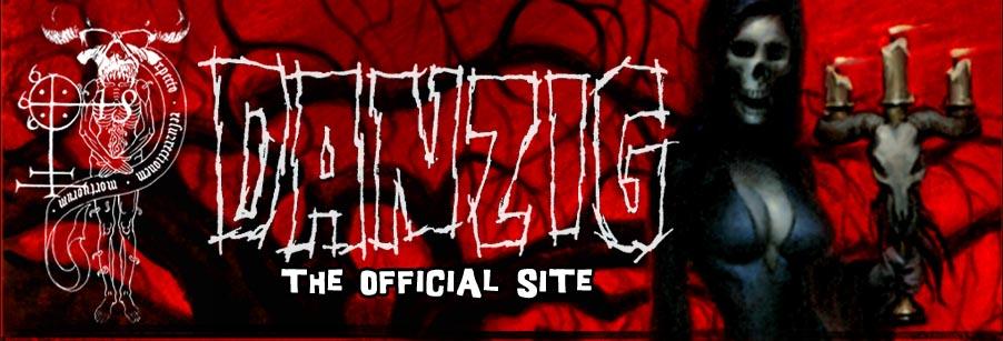 Danzig 5